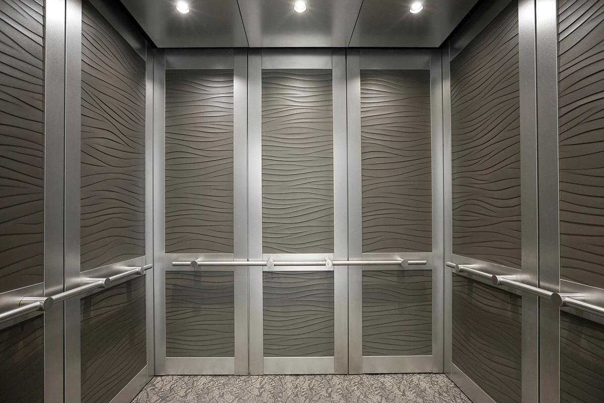 последнее картинки кабина лифта ничего