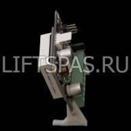 Индикатор кабинный LS 740.01 M8x8